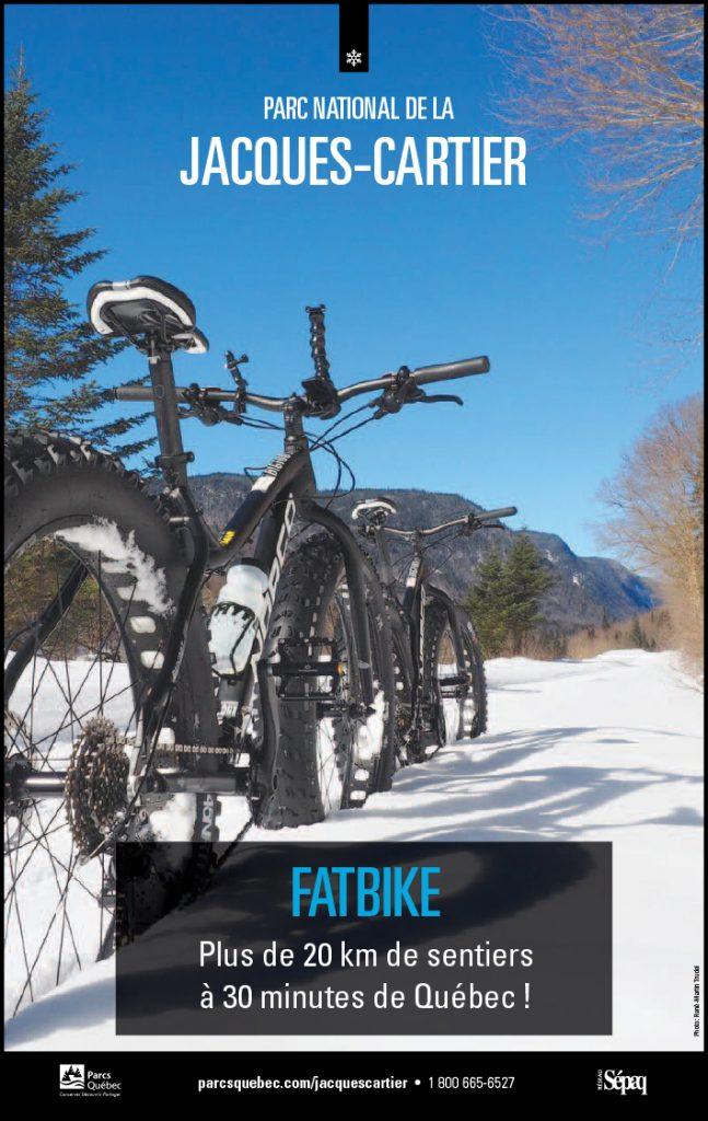 2parc-jacques-cartier0160801_jac_pub_fatbike_2016_v2-1