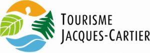 logo-2-jcartier_0
