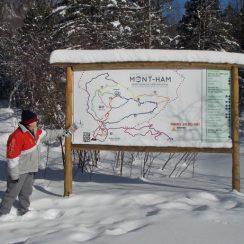 Mont Ham 2