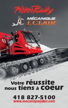 jclair_0